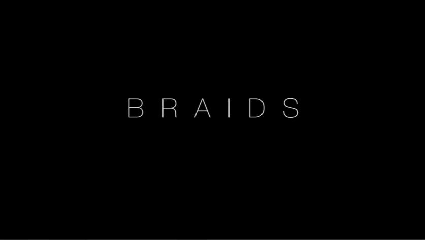 Braids-Screenshot
